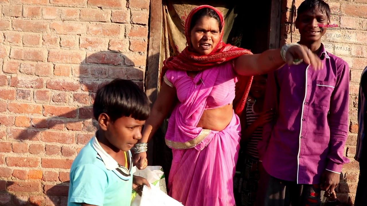 Chheri Chhera:  Children's Festival