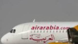 Video AIR ARABIA vs AIR ASIA (PHOTOS) MP3, 3GP, MP4, WEBM, AVI, FLV Agustus 2018