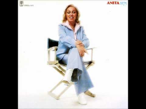 Tekst piosenki Anita O'Day - It Had to Be You po polsku