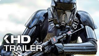 Nonton Rogue One  A Star Wars Story All Trailer   Clips  2016  Film Subtitle Indonesia Streaming Movie Download