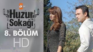 Nonton Huzur Soka     8  B  L  M Film Subtitle Indonesia Streaming Movie Download