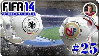 deutschland vs norwegen