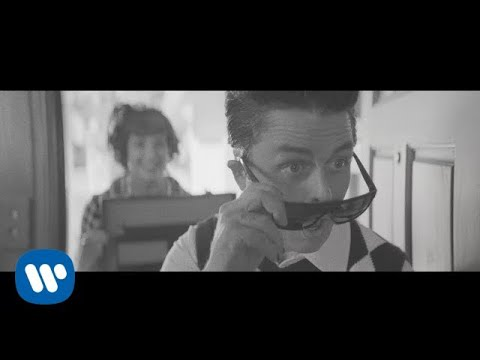 Green Day - Back In The USA [2017]