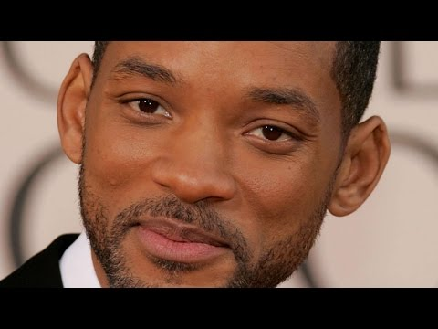 top 10 - If these good guys went bad, it'd be a stretch for our imaginations. Join http://www.WatchMojo.com as we count down our picks for the top 10 actors that can only pull off playing a good guy....