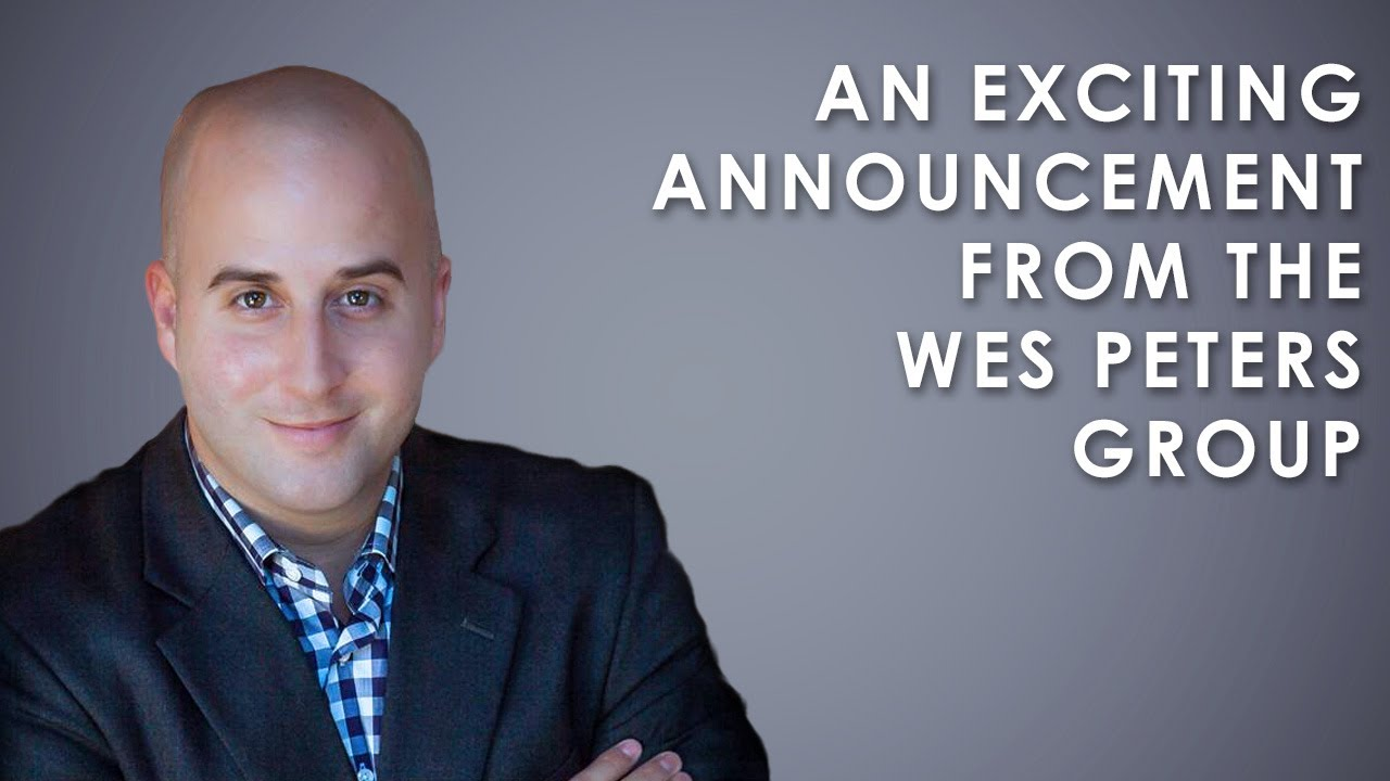 How Will Our Newest Hire Help Our Team and Our Clients?