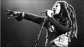 BoB Marley-Sun is shining