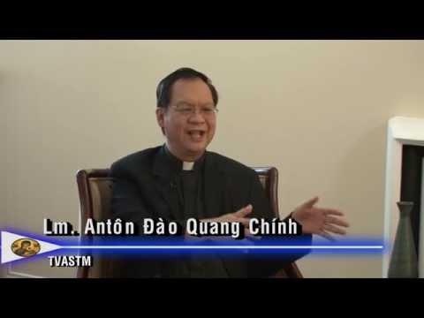 Chương Trình TVASTM Ngày 30-11-2014