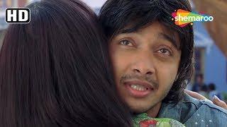 Video Golmaal Returns  Full Hindi Movie Part 6 (HD) -  Ajay Devgn - Kareena Kapoor - Arshad Warsi MP3, 3GP, MP4, WEBM, AVI, FLV April 2018