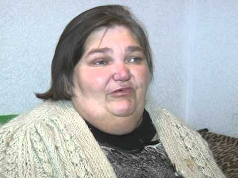 Семья из Чапаевска девять лет не может восстановить документы и получить статус погорельцев