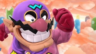Top 10 Wario Wafts  2