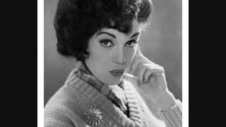 Video Who's Sorry Now? by Connie Francis 1958 MP3, 3GP, MP4, WEBM, AVI, FLV Januari 2019