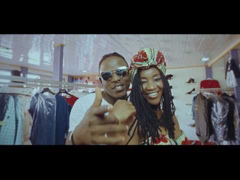 Mic Monsta - Freedom Of Speech Ft Dready Christ (Official Video)