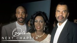Video Why Patti LaBelle Ended Her 32-Year Marriage   Oprah's Next Chapter   Oprah Winfrey Network MP3, 3GP, MP4, WEBM, AVI, FLV September 2019