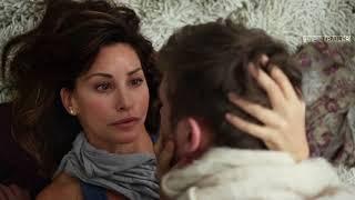 Nonton PERMISSION Official Trailer 2018 Dan Stevens Comedy, Romance Movie HD Film Subtitle Indonesia Streaming Movie Download