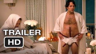Nonton This Is 40 Official Trailer  2  2012  Judd Apatow  Paul Rudd  Megan Fox Movie Hd Film Subtitle Indonesia Streaming Movie Download