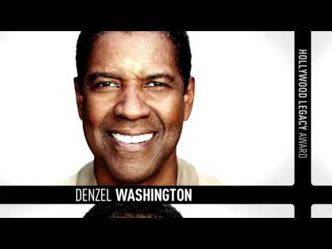 New Year. New Us! BET Presents: The American Black Film Festival Honors Wed., Feb. 22nd at 8/7C! (видео)