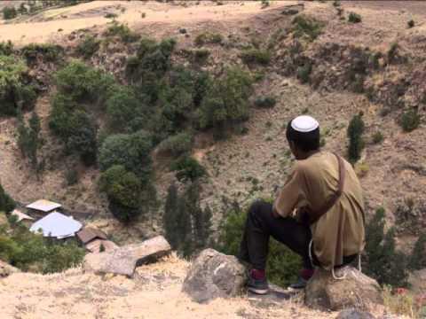 አዋዜ (ALEMNEH WASSE NEWS) the plight and hope of the jewish of kechene and north shewa, ethiopia.