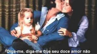 Elvis Presley - Always On My Mind (Legendado)
