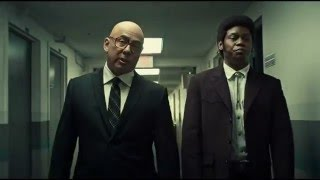 Nonton Escena Fargo 2x10. Moral agonal VS el nihilismo economicista. Film Subtitle Indonesia Streaming Movie Download