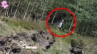 Video Creepiest Drone and GoPro Footage Ever Captured MP3, 3GP, MP4, WEBM, AVI, FLV Desember 2018