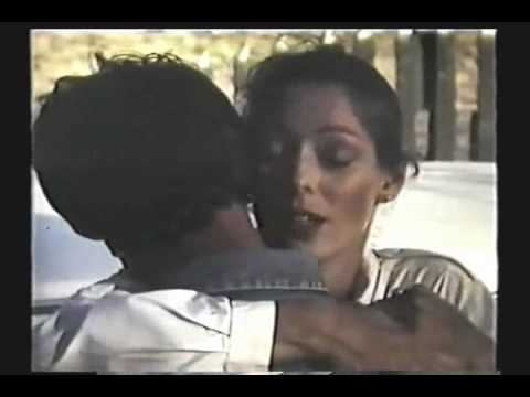 Peaches and Cream (1981 - Annette Haven) Edited Trailer