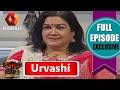 Jb Junction Urvashi- Part 4  5th February 2017   Full Episode