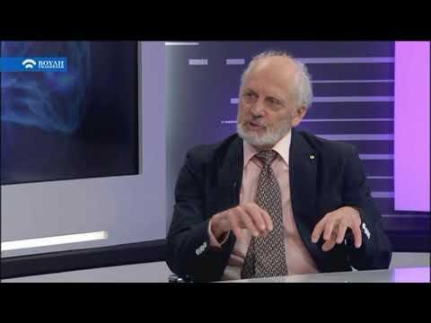 Συνάντηση : Γιώργος Παξινός (Μέρος Α')   (15/07/2018)
