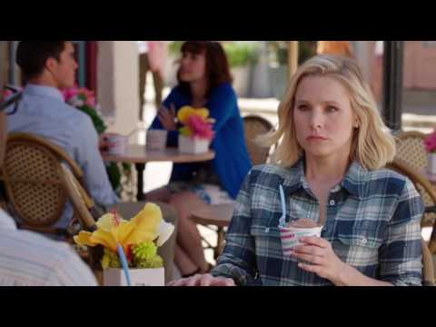 The Good Place Season 1 (Mid-Season Promo)