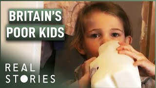 Poor Kids (Full Documentary)