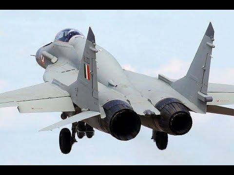 Индия отказывается от российских ракет и самолетов - DomaVideo.Ru