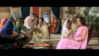 Nonton Veer Zaara   Main Yahan Hoon 1080p Hd  Subtitle Indonesia  Film Subtitle Indonesia Streaming Movie Download