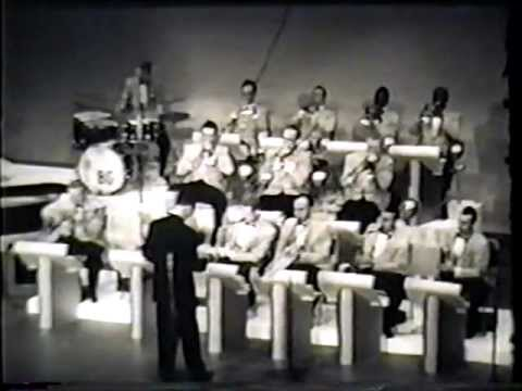Video Benny Goodman And His Orchestra 1958 Sing, Sing, Sing download in MP3, 3GP, MP4, WEBM, AVI, FLV January 2017
