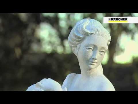 Karcher HC 10 - All-Karcher.ru