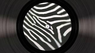 20syl - Voices feat. Rita J.