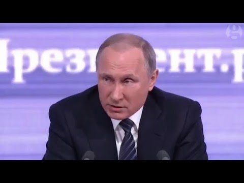 Video Putin on Assad and a political solution in Syria download in MP3, 3GP, MP4, WEBM, AVI, FLV January 2017