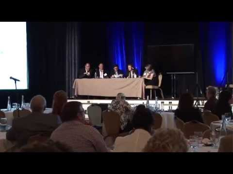 DPharm: Disruptive Innovations to Advance Clinical Trials Conference