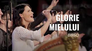 Video BBSO - Glorie Mielului MP3, 3GP, MP4, WEBM, AVI, FLV Mei 2019