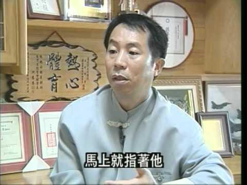 瘋琴盧照琴 台灣黑道傳奇大哥級人物