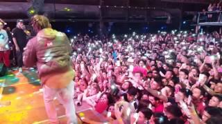 Ozuna – Pinar de Rocha (Argentina) (2016) videos