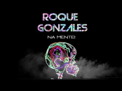 [Teaser] Roque Gonzales - Lançamento Cd Oficial
