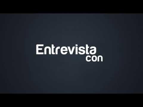 Programa de Entrevistas 'Entrevista con...'