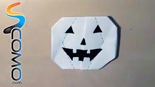 curso gratis online de Manualidades para Halloween
