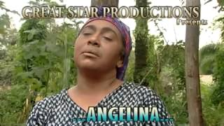 Angelina Nollywood Movie 2013 (Trailer)