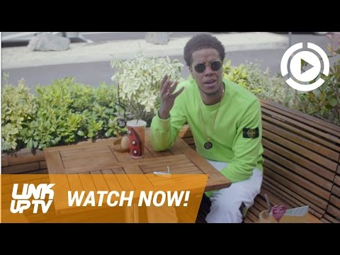 CHIP | PERI PERI SAUCE | MUSIC VIDEO @OfficialChip