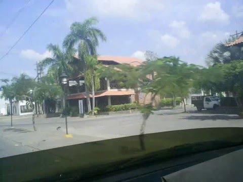 Monteria - Cordoba - Colombia TERVE Idiomas