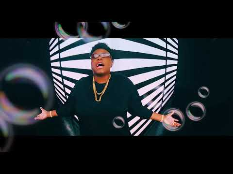 Teni - Askamaya (Official Video)
