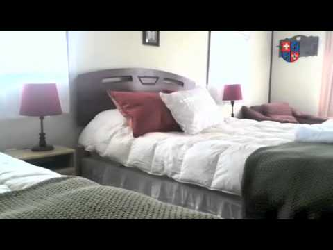 Video Hostal Alcazar