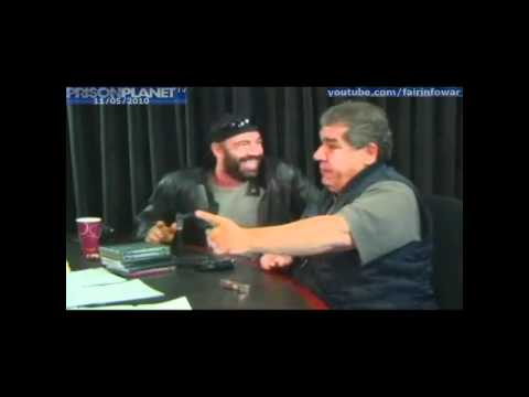 JOEY DIAZ DESTROYS WITH JOE ROGAN (HIGHLIGHTS FROM ALEX JONES PODCAST)