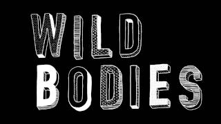 ODC's Pilot 68: Wild Bodies Premiers This Weekend