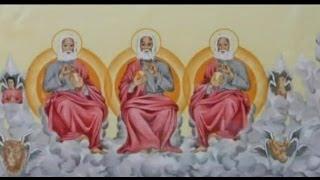 We Believe (Ethiopian Orthodox Tewahedo Mezmur In English)